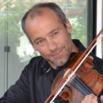 Matthias Hugentobler