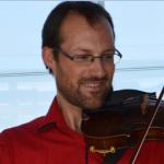 Martin Frischknecht